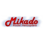 Mikado upgrade