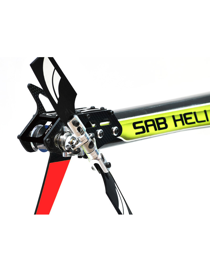 sab helis with Lx0886 Goblin 500 550 Stretch Tail Kit Black on Showthread further C2580 additionally Showthread in addition Showthread additionally Random Heli Launches New Range Of Rc Heli Skid Cl s For Sab Goblin Helicopters.